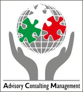 Acm&Partners